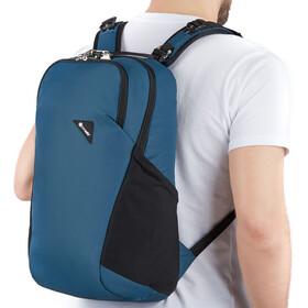 Pacsafe Vibe 20 Plecak niebieski